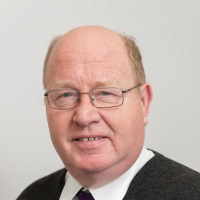 James Eddington